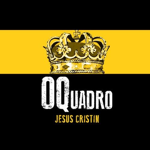 Jesus Cristin de OQuadro
