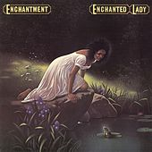 Play & Download Enchanted Lady (Deluxe Edition) by Enchantment | Napster