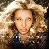 Play & Download Satisfied by Taylor Dayne | Napster