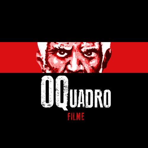 Filme de OQuadro
