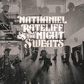Howling At Nothing by Nathaniel Rateliff