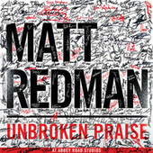 Play & Download Abide With Me by Matt Redman | Napster