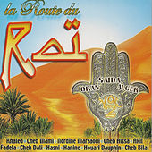 Play & Download La route du raï by Various Artists | Napster