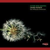 Play & Download Antonio de Cabezón: Ultimi Miei Sospiri by Laura Puerto | Napster