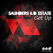 Play & Download Get Up by Saunders | Napster