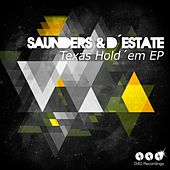 Play & Download Texas Hold'em by Saunders | Napster