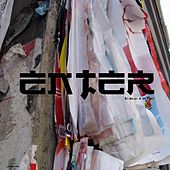 Enter (Album Edition) by Various Artists