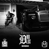 Play & Download D-Boi D-Lux by Yowda | Napster