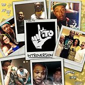Play & Download Introversion by Various Artists | Napster