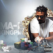 Play & Download Kingpin by Mae | Napster