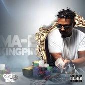 Kingpin by Mae