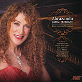 Play & Download Abrazando–Latin Embrace by Rosa Antonelli | Napster
