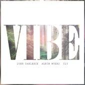 Play & Download Vibe by John Dahlbäck | Napster