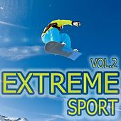 Extrem Sport, Vol. 2 by Various Artists