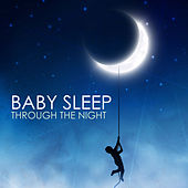 Play & Download Baby Sleep Through the Night - The Sleeping Solution, Deep Repose Every Night by Baby Sleep Through the Night | Napster