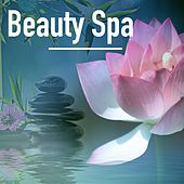 Beauty Spa Music - Best 33 Relaxing Songs Collection for Massage Therapy and Salon with Soothing Sounds of Nature by Spa Music Collection