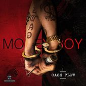 Play & Download Cash Flow by Money Boy | Napster