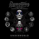 Play & Download Underworld by Symphony X | Napster
