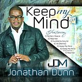 Play & Download Keep My Mind by Jonathan Dunn | Napster