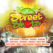 Play & Download Streets Shots Vol.5 by Various Artists | Napster