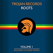 The Best of Trojan Roots, Vol. 1 by Various Artists