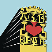 Play & Download Pi 3,14 by Buena Fé | Napster