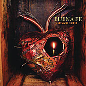 Play & Download Corazonero by Buena Fé | Napster