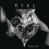 Play & Download Dial by Buena Fé | Napster
