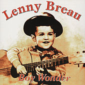 Play & Download Boy Wonder by Lenny Breau | Napster