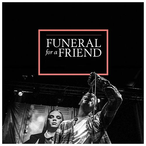 Play & Download Streetcar (Live at Islington Academy) by Funeral For A Friend | Napster