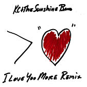 Play & Download I Love You More Remix by KC & the Sunshine Band | Napster