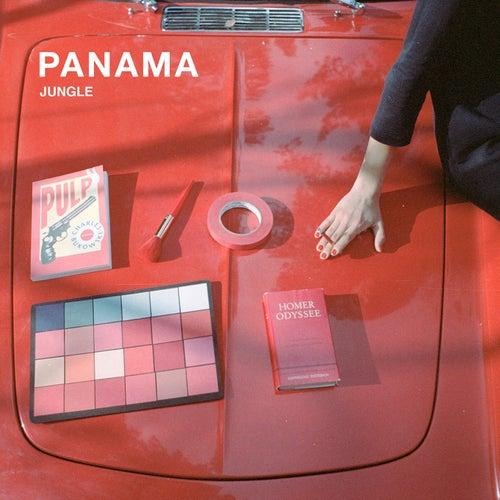 Play & Download Jungle by Panama | Napster