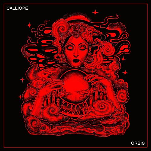 Play & Download Orbis by Calliope | Napster