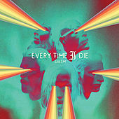 Play & Download Salem by Every Time I Die | Napster