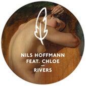 Rivers by Nils Hoffmann