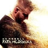 Fata Morgana by KC Rebell