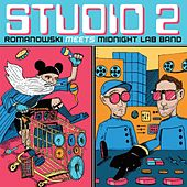 Play & Download Studio 2 by Romanowski | Napster