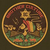 All a We by Brother Culture