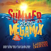 Summer Megamix 2015 by Various Artists