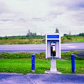 Play & Download Universal Themes by Sun Kil Moon | Napster