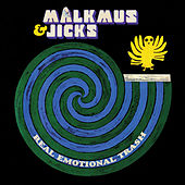 Play & Download Real Emotional Trash by Stephen Malkmus | Napster
