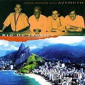 Play & Download Rio de Janeiro by Azymuth | Napster