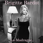 La Madrague by Brigitte Bardot