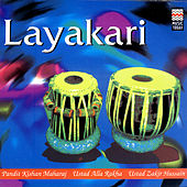 Play & Download Layakari by Various Artists | Napster