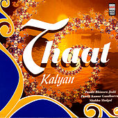 Play & Download Thaat Kalyan by Various Artists | Napster