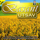 Basant Utsav by Various Artists