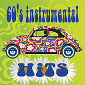 Play & Download 60s Instrumental Hits by Various Artists | Napster