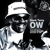 Ow by Clark Terry