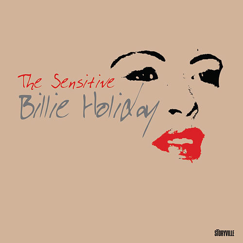 Billie Holiday 1940-49 by Billie Holiday
