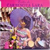 Play & Download Éxitos de... Carmencita Lara by Carmencita Lara | Napster
